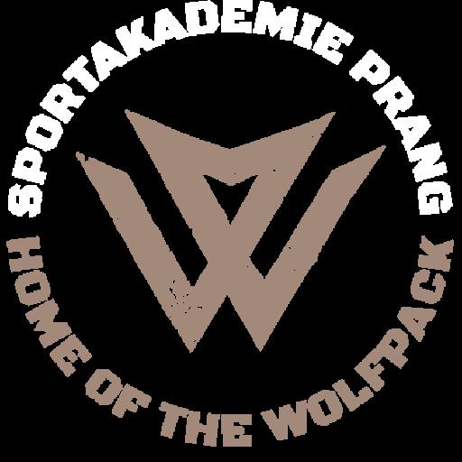 Sportakademie Prang