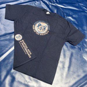 Sportakademie Prang T-Shirt