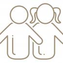 Icon Kids & Jugend Training