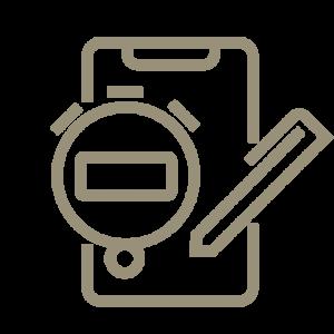 PT Icon